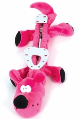 Jerry's 1269 Pink Puppy Blade Buddies
