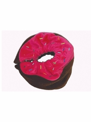 Jerry's 1351 Cherry Sweet Donut Soakers