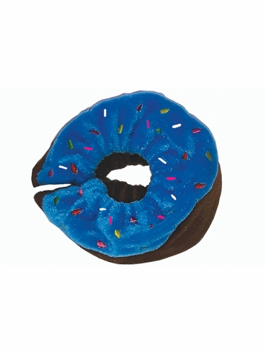 Jerry's 1354 Blueberry Sweet Donut Soakers