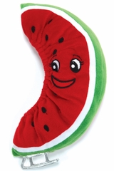 Jerry's 1361 Watermelon Fun Food Soakers