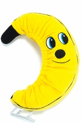 Jerry's 1364 Banana Fun Food Soakers