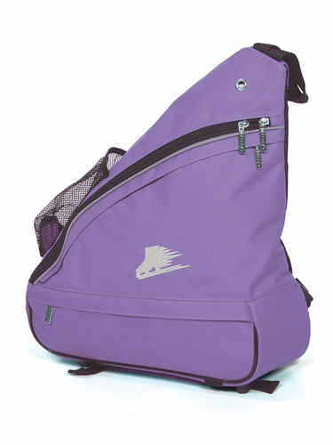 Jerry's 2040 Lavender Shoulder Pack Skate Bag