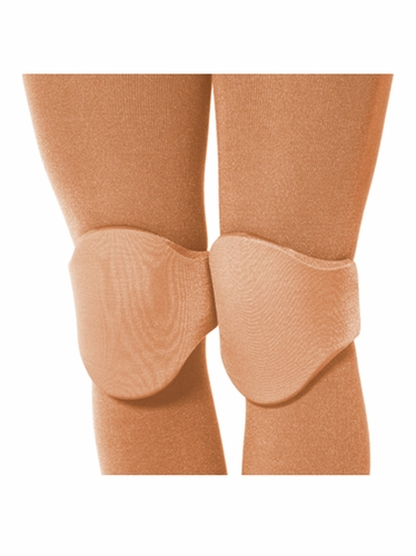 Jerry's 855 Tan Knee Pads