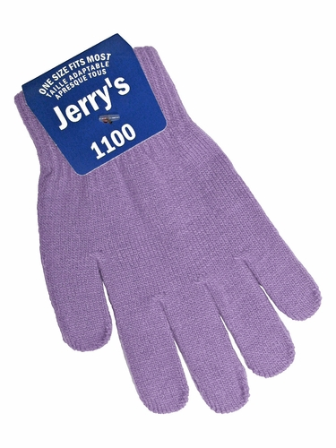 Jerry's 1100 Lavender Adult Mini Gloves