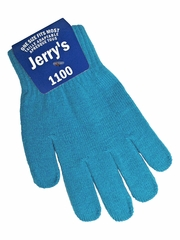 Jerry's 1100 Turquoise Adult Mini Gloves