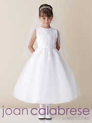 Designer Communion Dresses - PinkPrincess.com