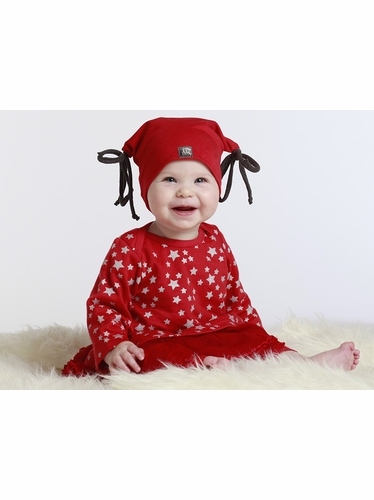 KidCuteTure Cherry Calla Set