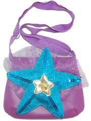 Lily & Momo  Starfish Bag