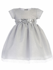 Girls Holiday & Christmas Dresses - PinkPrincess.com
