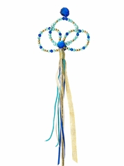 Little Adventures Arabian Princess Wand