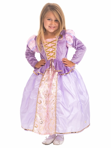 Little Adventures Classic Rapunzel