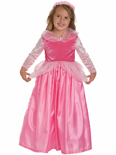 Little Adventures Sleeping Beauty Costume