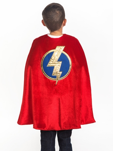 Little Adventures Superhero Cape