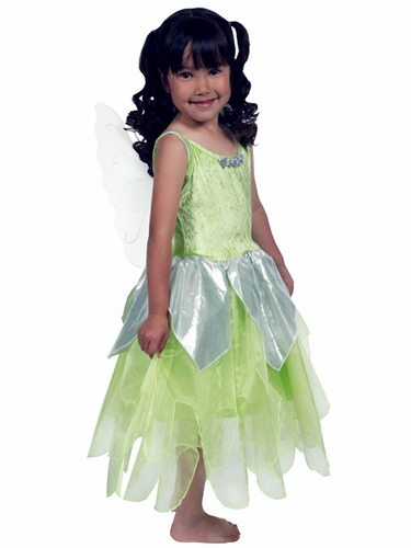 Little Adventures Tinker Bell Costume