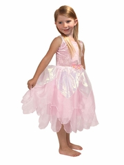 Little Adventures Tulip Fairy Costume
