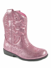 CLEARANCE - Mia Fashions Pink Lil� Dixie