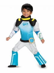 Miles From Tomorrowland Toddler Deluxe