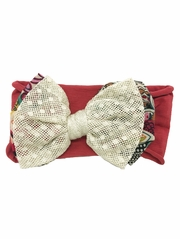 Mimi & Maggie Venice Canals Collection Headband