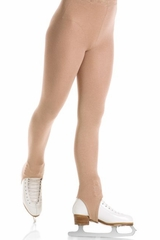 Mondor 3374 Suntan Stirrup Natural Tight