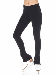 Mondor Black Leggings