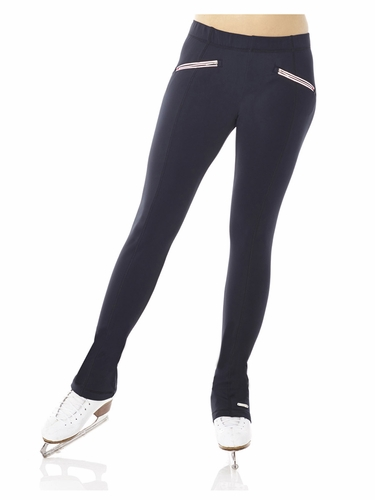 Mondor Black Powermax Legging