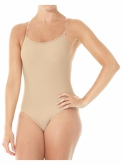 Mondor Nude Body Liner Suit
