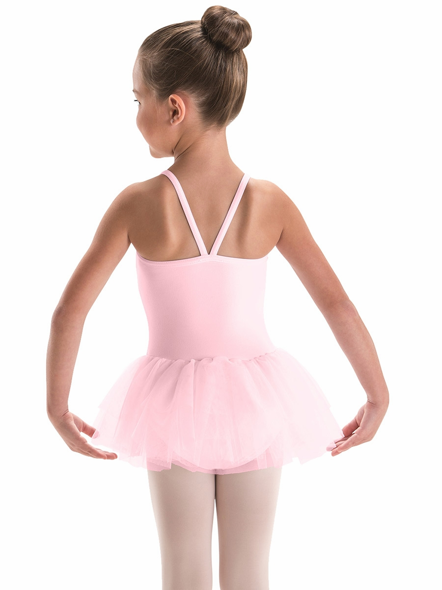 84bc7a344 ... Black Rhinestone Camisole Tutu Leotard. Click to Enlarge Click to  Enlarge