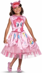 My Little Pony Pinkie Pie Movie Classic
