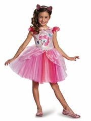 My Little Pony Pinkie Pie Tutu Deluxe