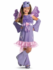 My Little Pony Star Song Deluxe Costume