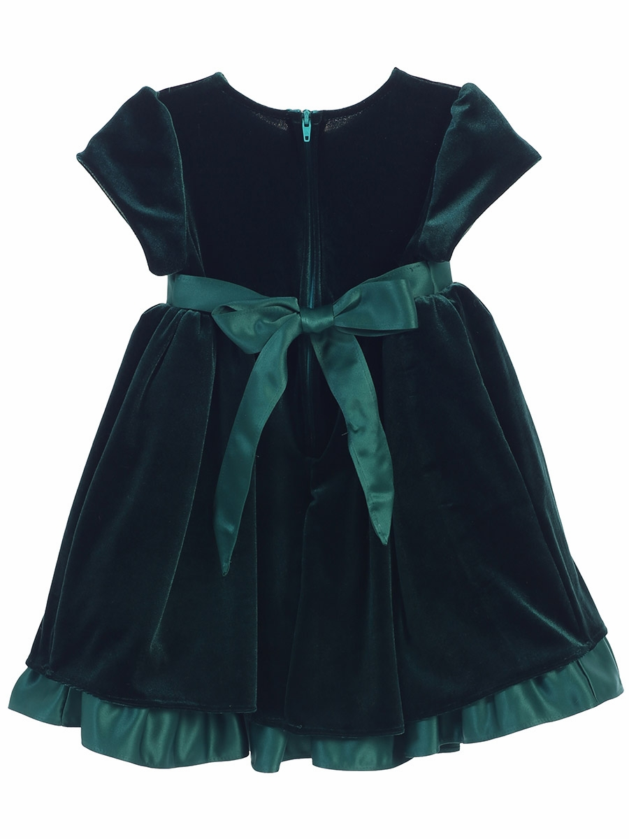 Find great deals on eBay for infant dress navy. Shop with confidence.