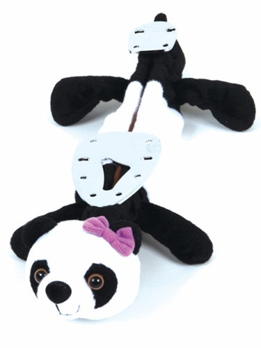 Jerry's 1273 Panda Bear Blade Buddies