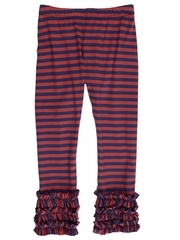 Persnickety Penny Lane Gracie Leggings