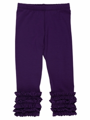 Persnickety Plum Collection Gracie Legging