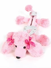 Jerry's 1264 Pink Poodle Blade Buddies