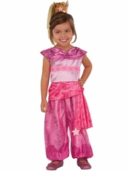 Shimmer & Shine Leah Costume