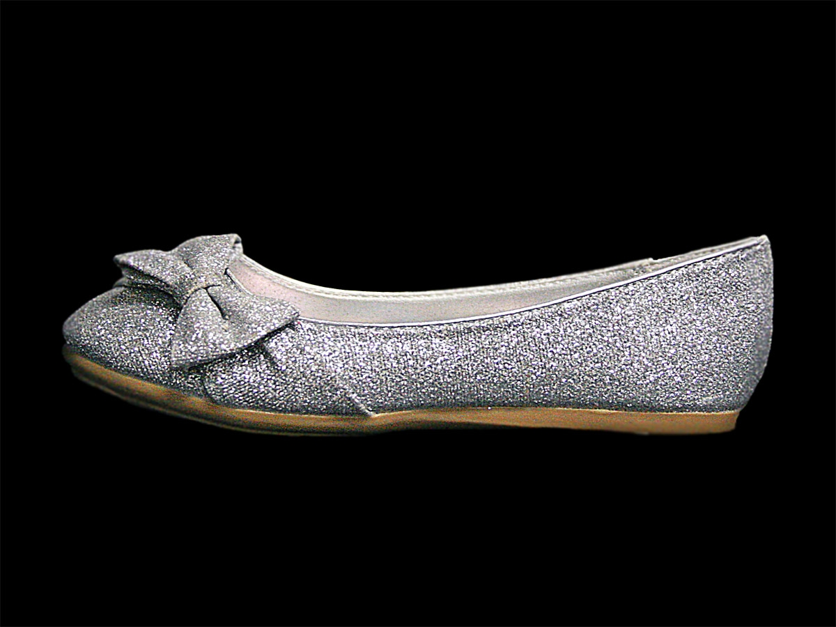 toddler glitter shoes - up to 70% off. Well, darn. This item just sold out. Select notify me & we'll tell you when it's back in stock.