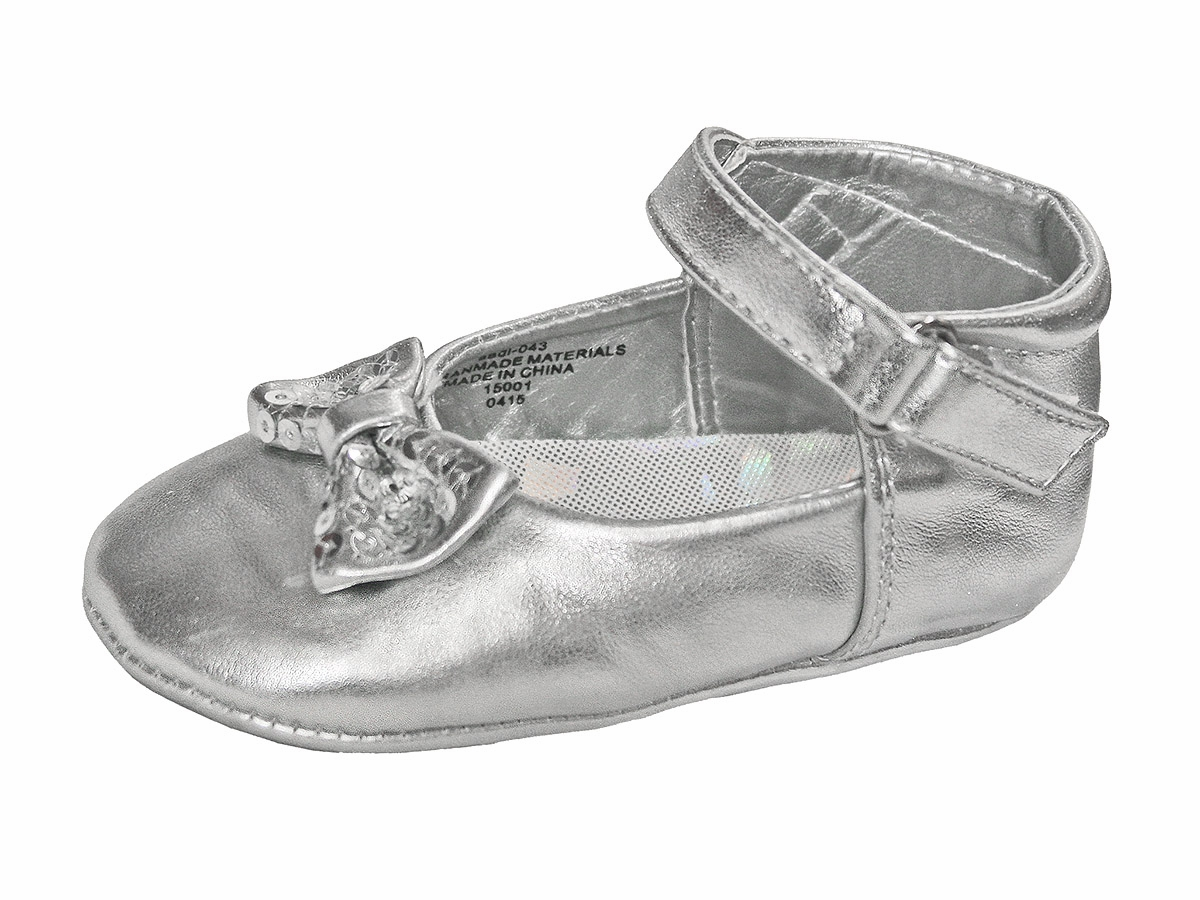 silver teen childrensalon glitter outlet kid sandals moschino girls leather