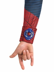 """Spider-Man Movie """"Web Shooter"""" Deluxe"""