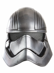 Star Wars Episode VII Captain Phasma � Helmet- Adult