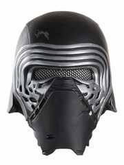 Star Wars Episode VII Kylo Ren � Helmet- Child