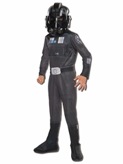 Star Wars The Fighter Pilot Costume