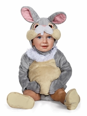 Thumper Deluxe Infant Costume