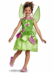 Tinker Bell Classic
