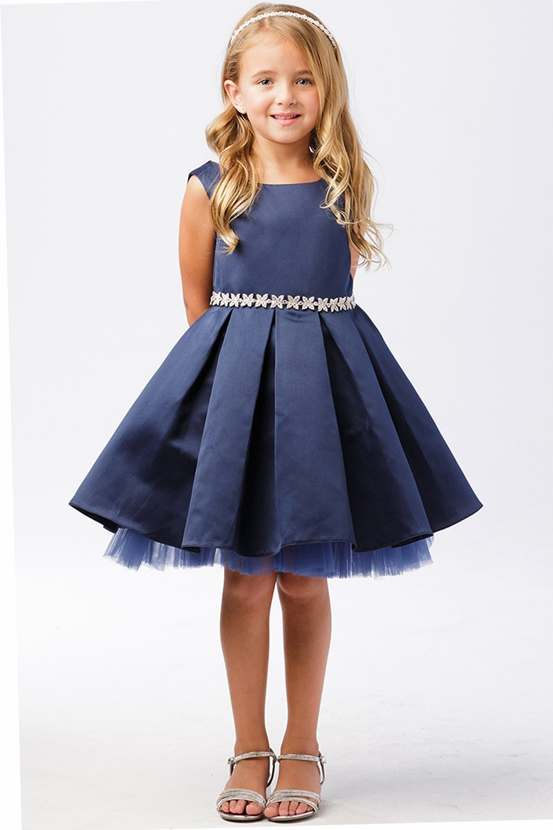 Shop for Clothes, Accessories & Bedding for blue from the Kids department at Debenhams. You'll find the widest range of Girls dresses products online and delivered to your door. Shop today!