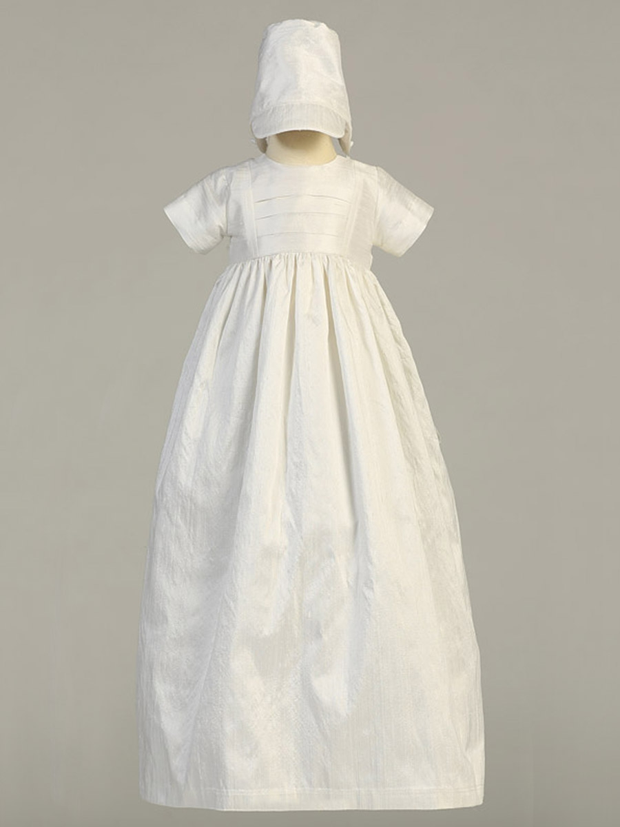 Boys Christening Outfits & Baptism Gowns - PinkPrincess.com