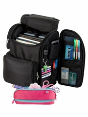 ZUCA Backpacks Organizers