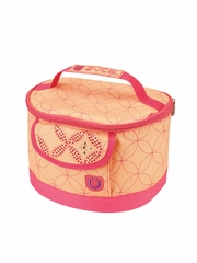ZUCA Lunchbox � Sunset