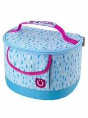 ZUCA Lunchbox � April Shower