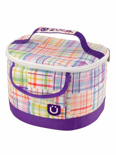 ZUCA Lunchbox – Patchwork